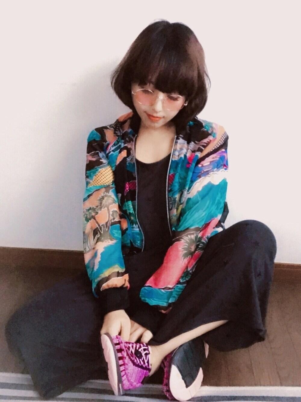https://wear.jp/garakuta08/12591253/