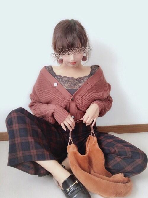 https://wear.jp/garakuta08/13318287/