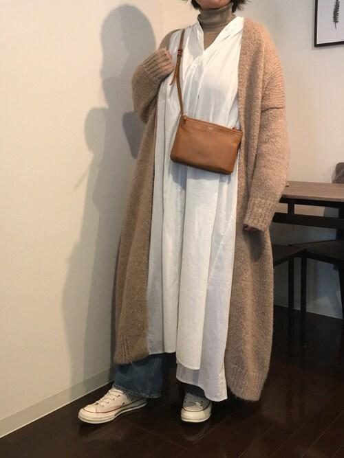 https://wear.jp/0222chanmae/13869438/