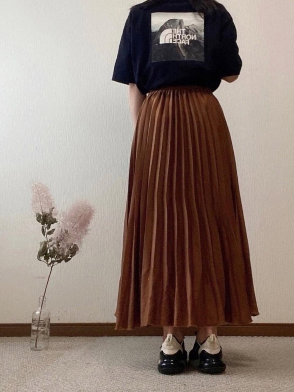 https://wear.jp/ayap1228/17338786/