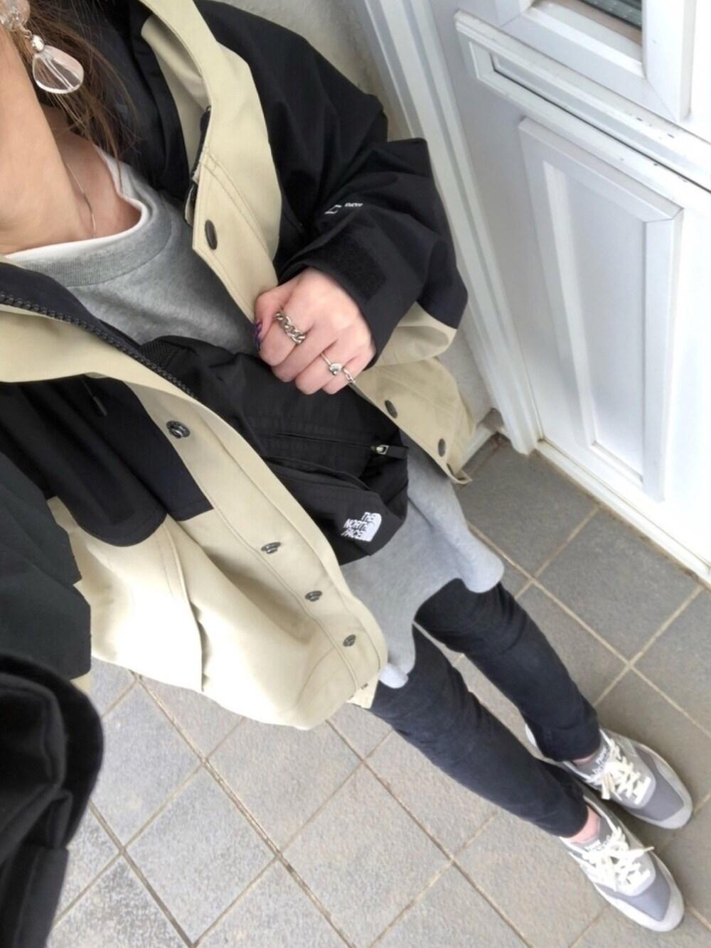 https://wear.jp/10bucci31/14019964/