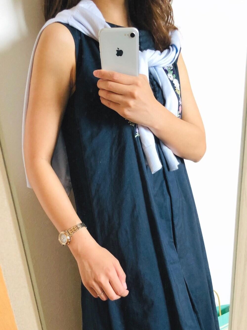 https://wear.jp/momoyakko2711/14890836/