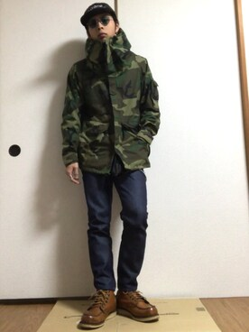 Outfit Ideas How To Wear Red Wing Shoes Rubber Soled Leather Boots Wear