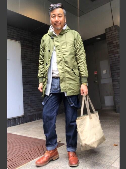 https://wear.jp/heyhoojp/14501539/