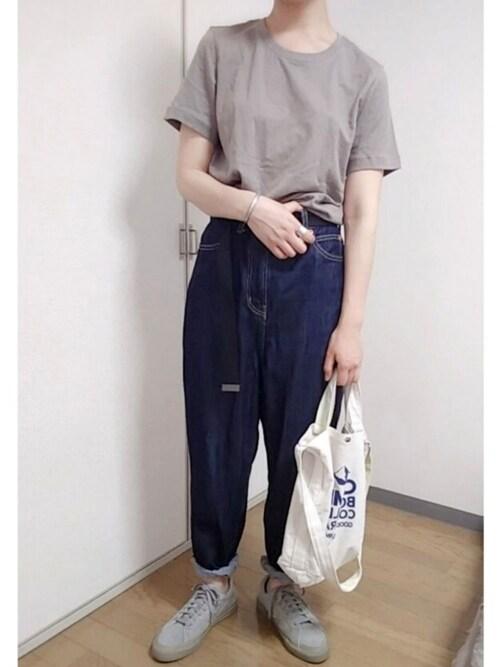 https://wear.jp/20160201/16805568/