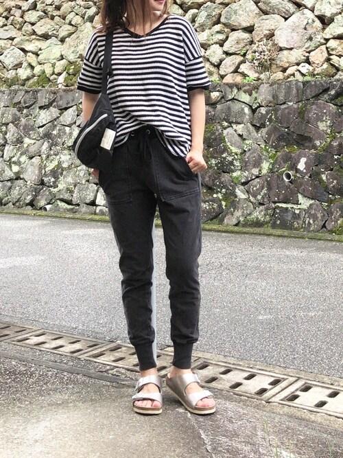 https://wear.jp/moooyon/12718537/