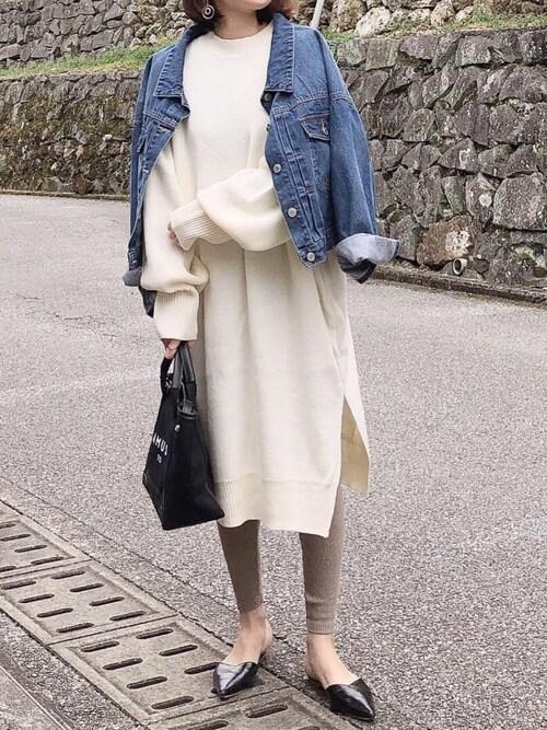 https://wear.jp/moooyon/14183217/