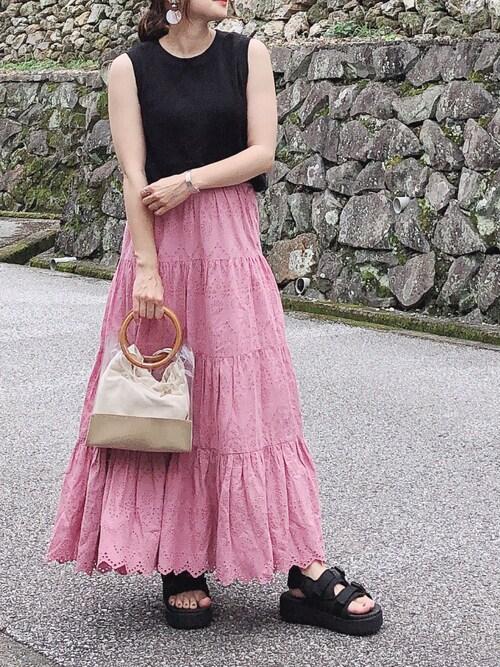 https://wear.jp/moooyon/14929291/