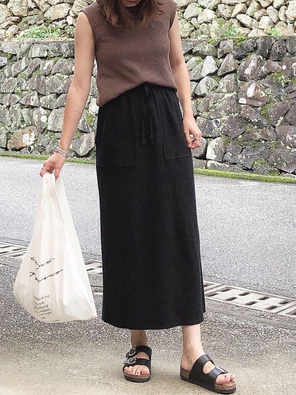 https://wear.jp/moooyon/15005212/