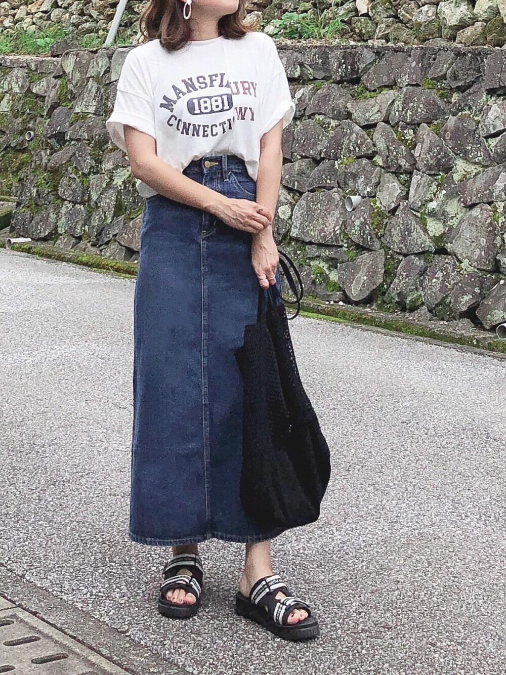 https://wear.jp/moooyon/15016401/