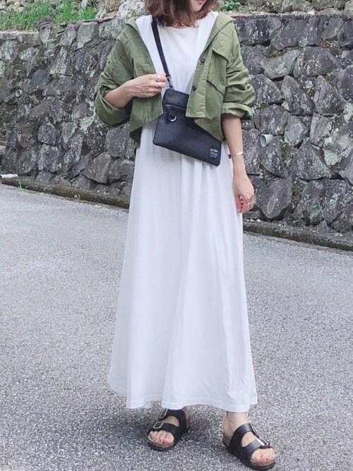 https://wear.jp/moooyon/15094070/