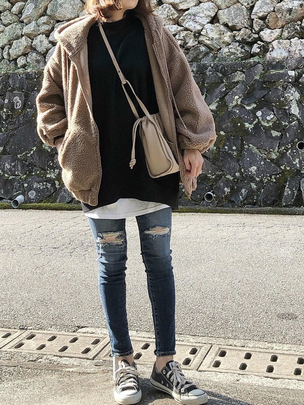 https://wear.jp/moooyon/15969886/