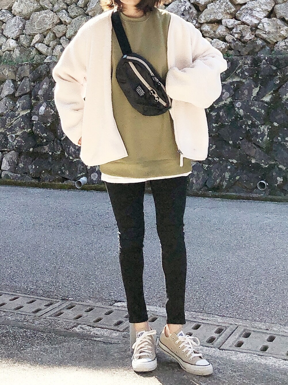 https://wear.jp/moooyon/15993421/