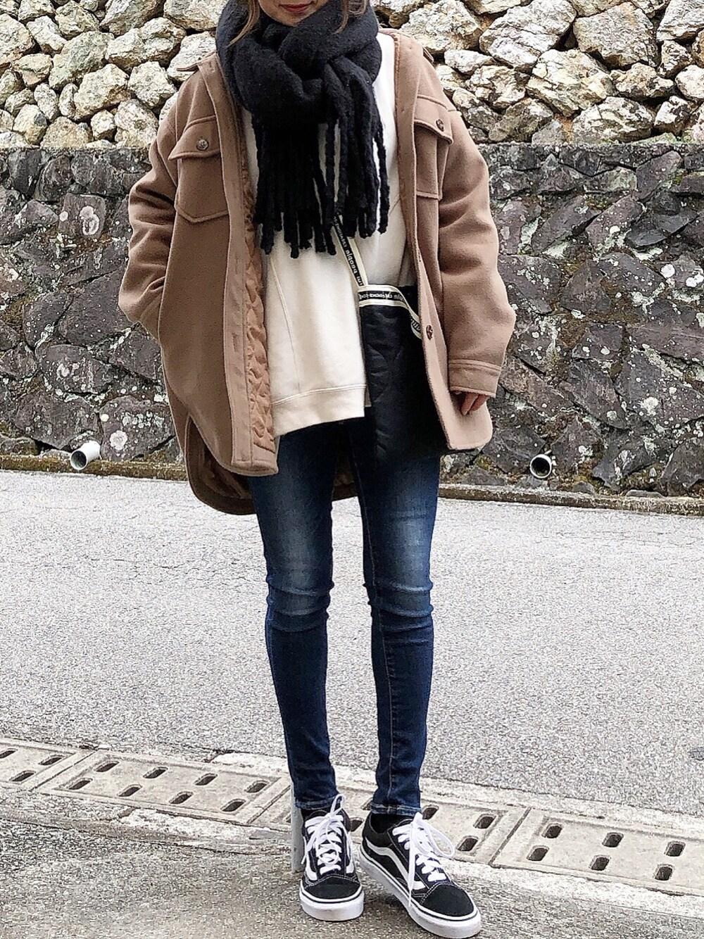 https://wear.jp/moooyon/16111914/