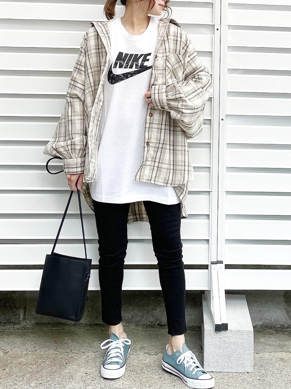 https://wear.jp/moooyon/18858497/