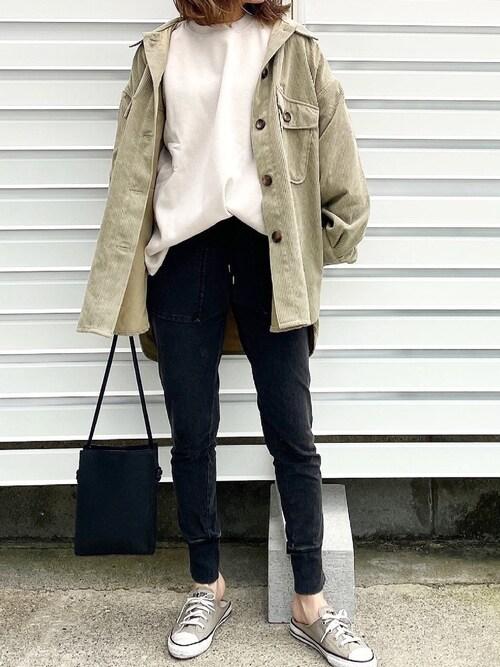 https://wear.jp/moooyon/18874532/