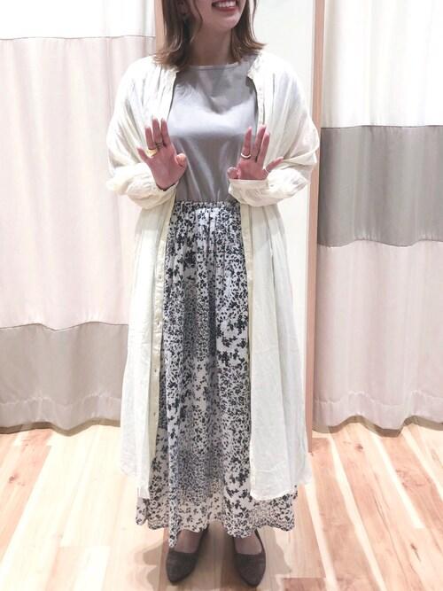 https://wear.jp/aaachan1204/16628887/