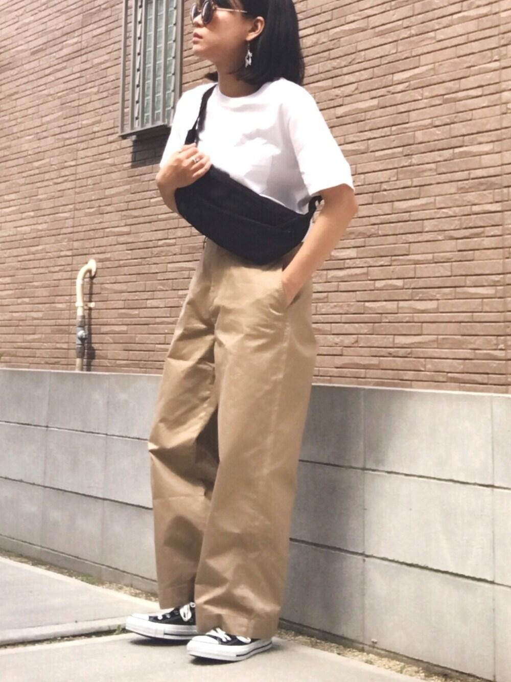 https://wear.jp/youki1173150/14763244/