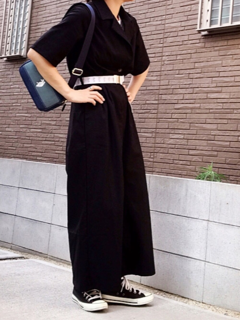 https://wear.jp/youki1173150/15117510/