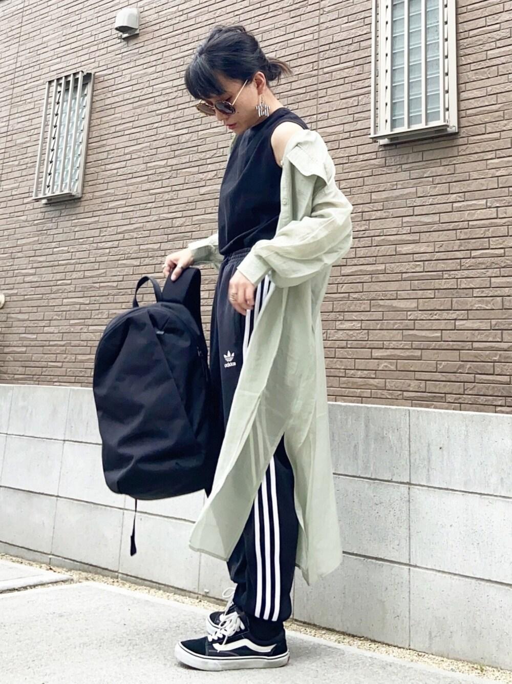 https://wear.jp/youki1173150/16848112/