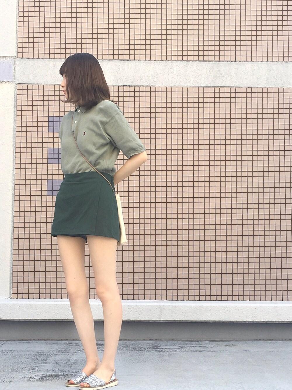 https://wear.jp/rmipslv/10651574/