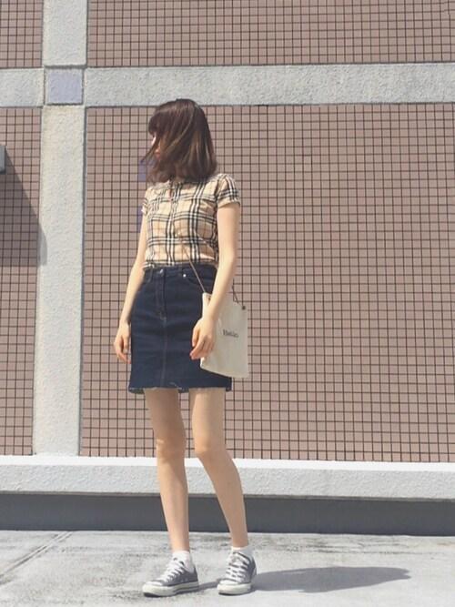 https://wear.jp/rmipslv/10748238/