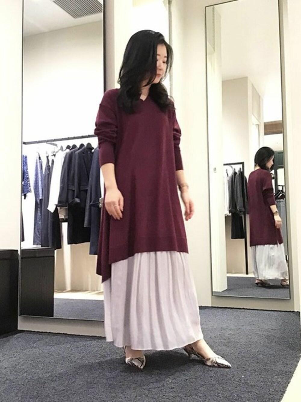 https://wear.jp/lautreamont/15918825/