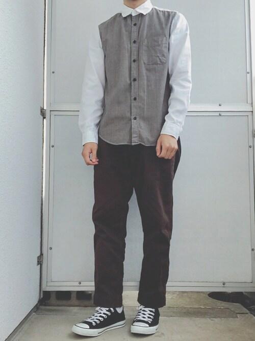 https://wear.jp/koriazin/14583597/