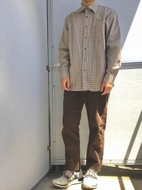 https://wear.jp/koriazin/16599734/