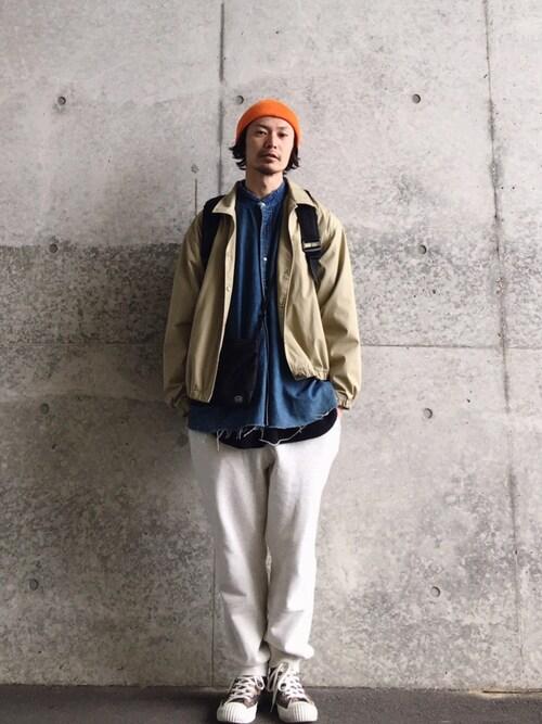 https://wear.jp/hajime1029/12171110/