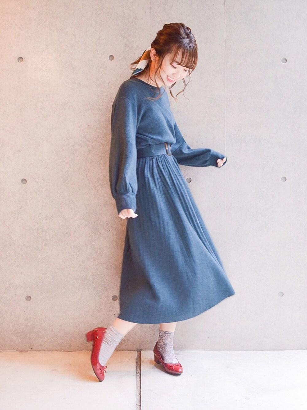 https://wear.jp/pupufuku/16119411/