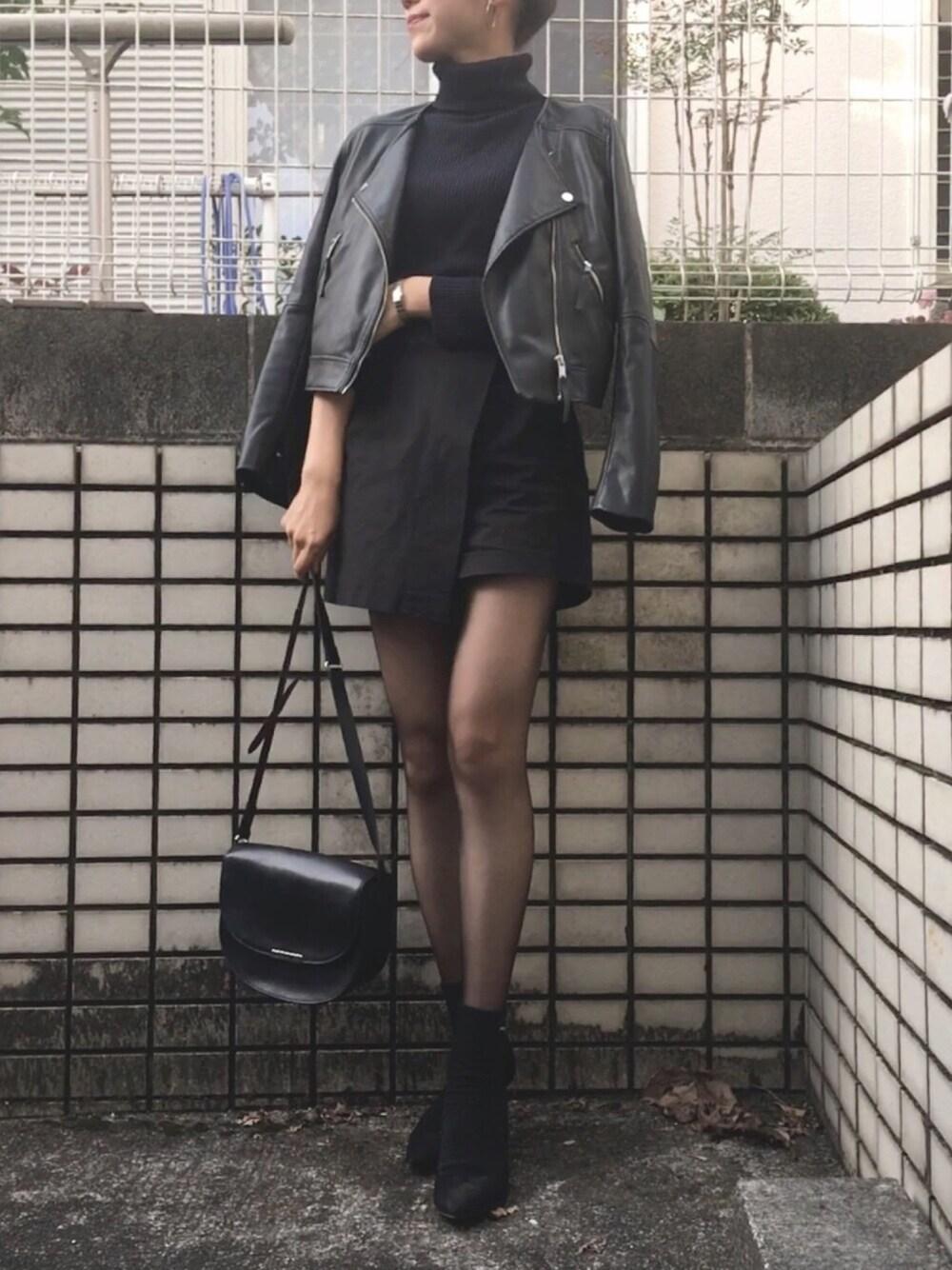 https://wear.jp/maido8kini/13505211/