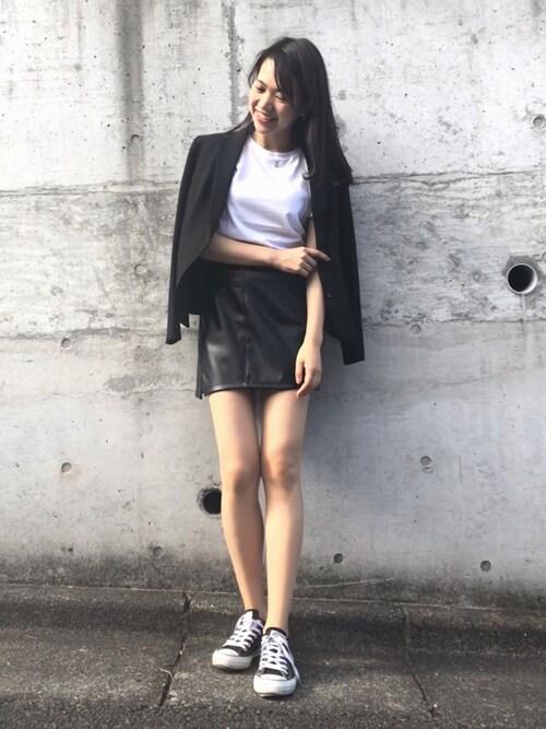 https://wear.jp/maido8kini/14332806/