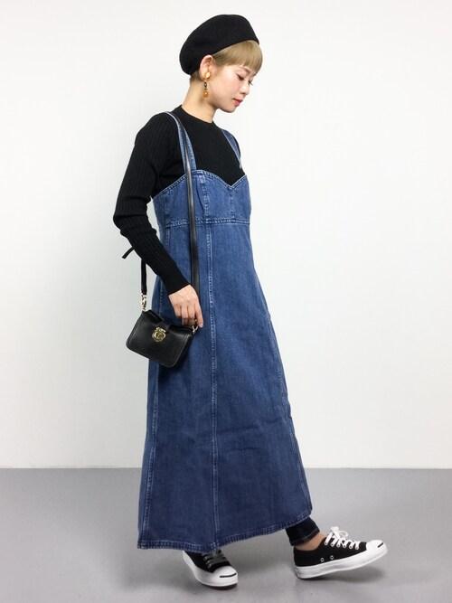 https://wear.jp/wear6014/9283151/