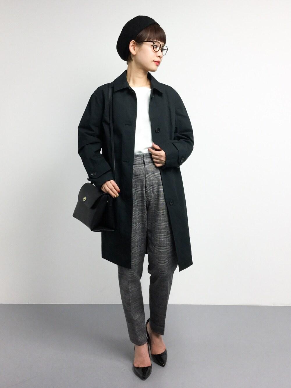 https://wear.jp/wear6014/9413659/