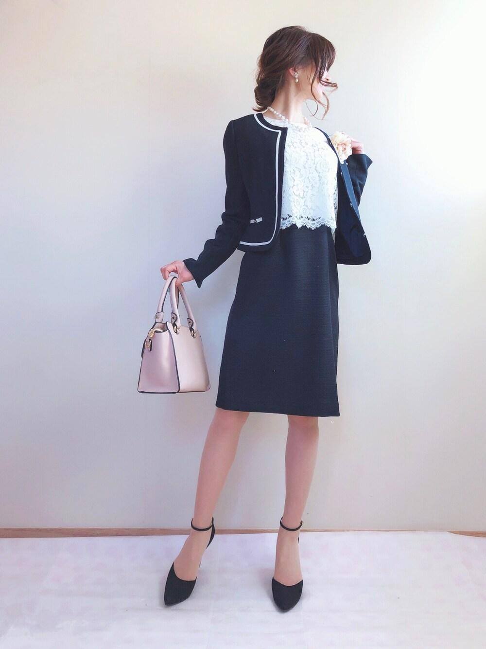 https://wear.jp/yunhinmin/14179675/