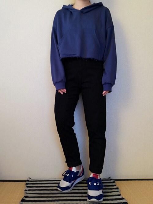 https://wear.jp/kangaruno/15476145/