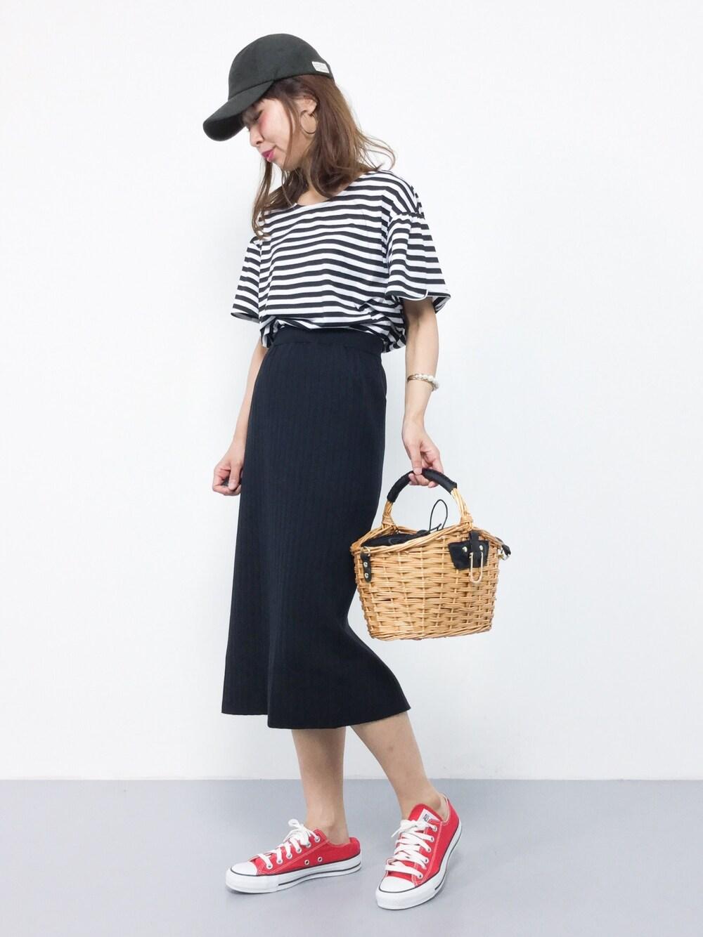 https://wear.jp/ni918ni/10454186/