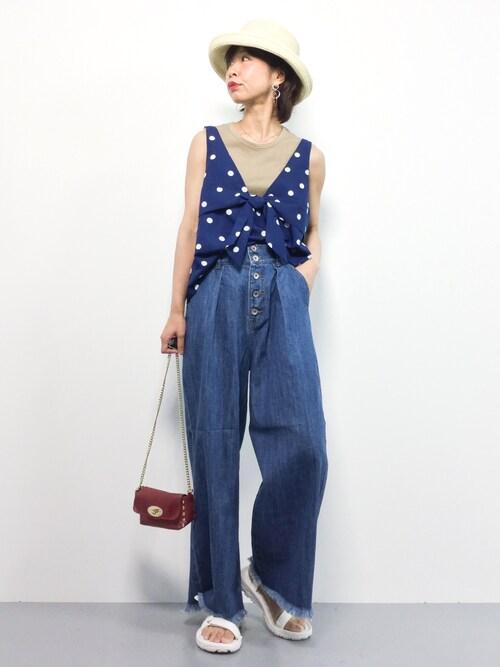 https://wear.jp/ni918ni/12460068/