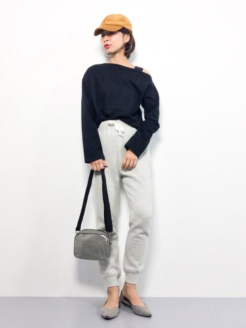 https://wear.jp/wear10045/13150600/