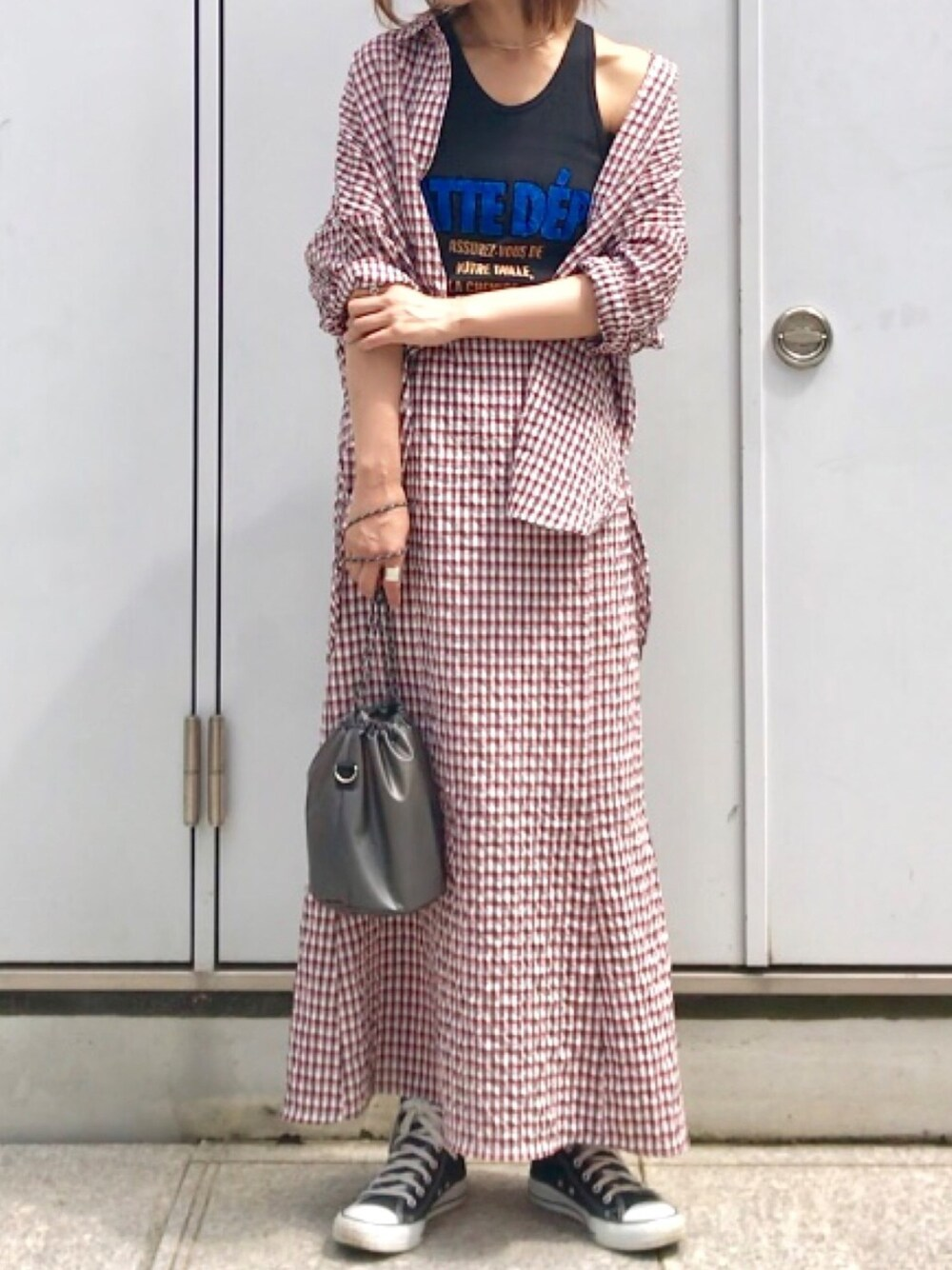 https://wear.jp/ni918ni/15061880/