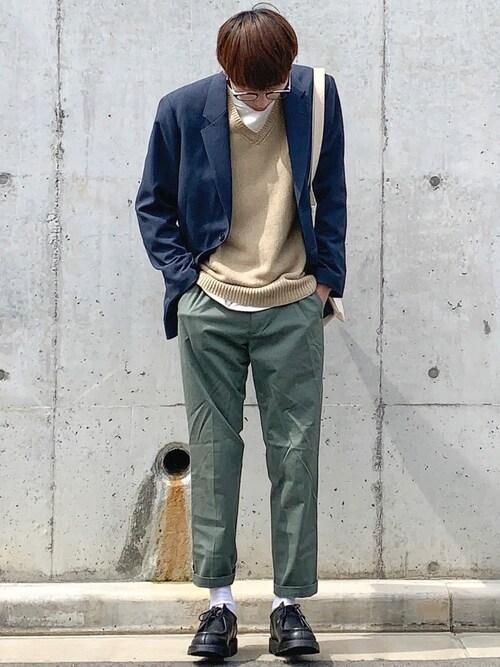 https://wear.jp/gitchannel/14533371/