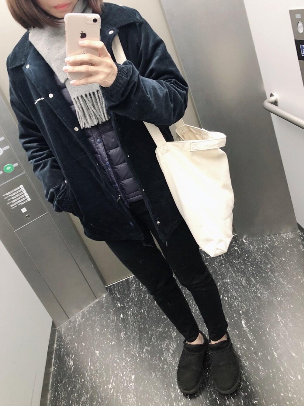 https://wear.jp/maaaako918/13681955/
