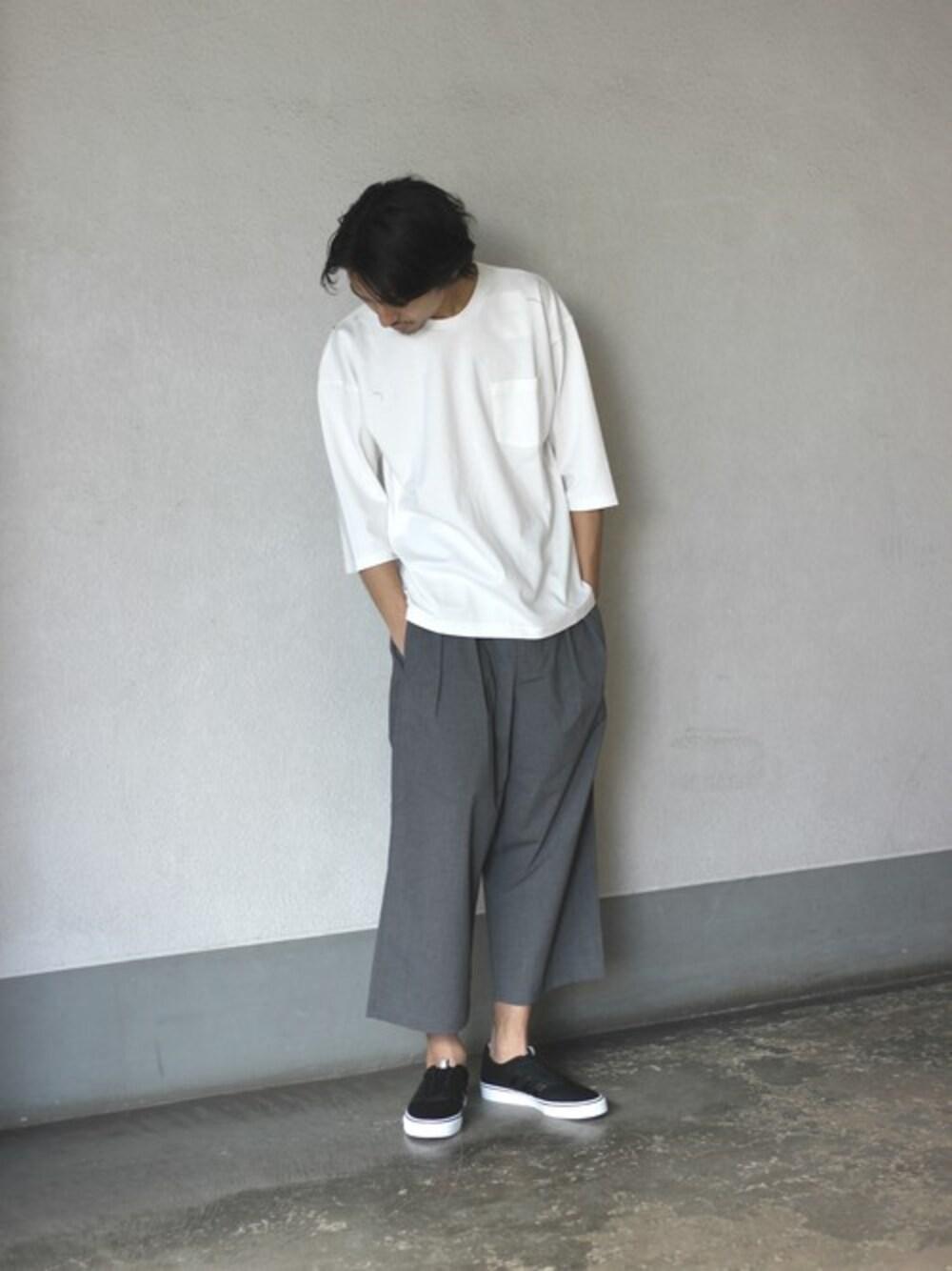 https://wear.jp/journal457x4/9550804/