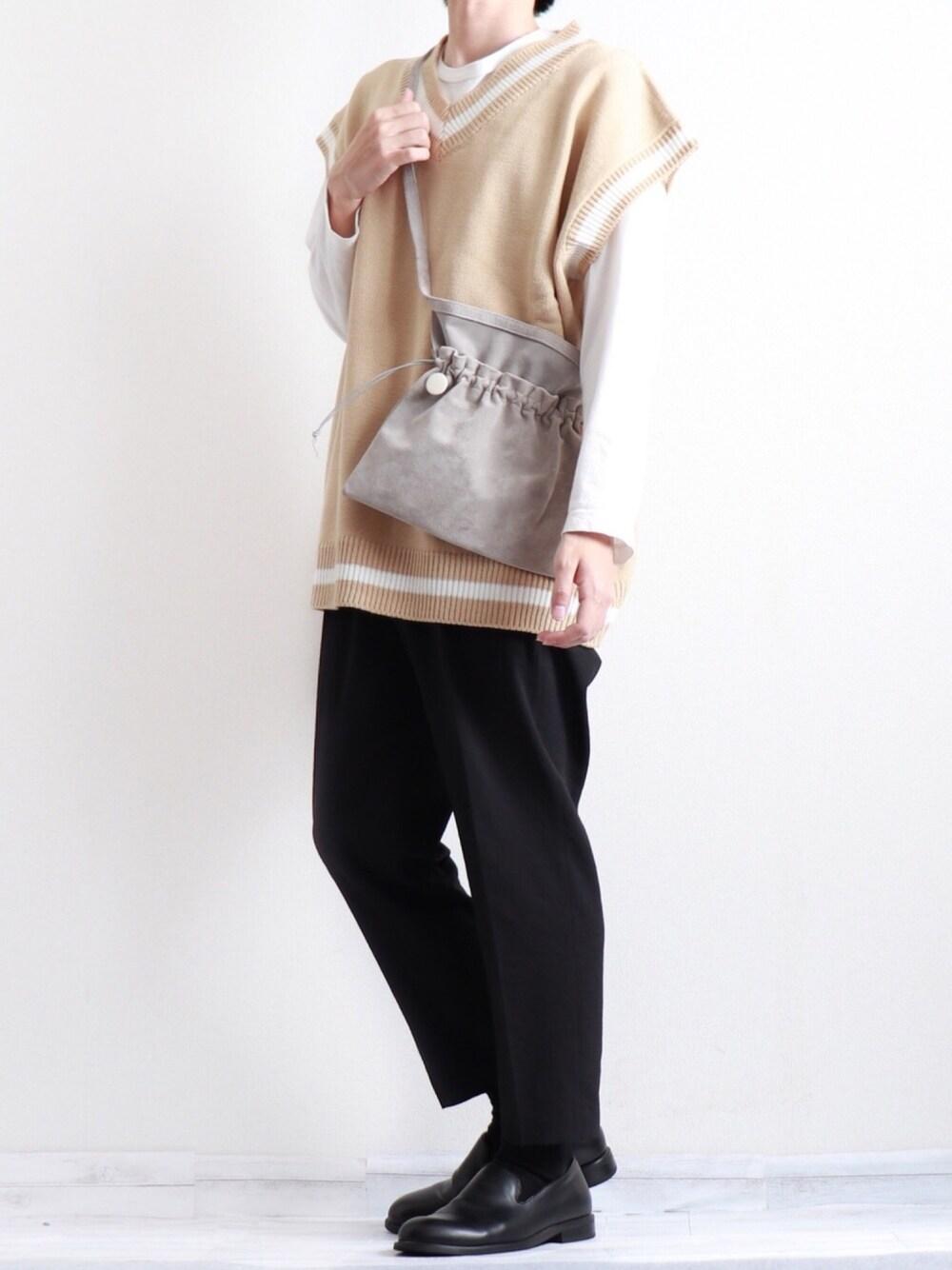 https://wear.jp/daichi0223mirai/14514176/