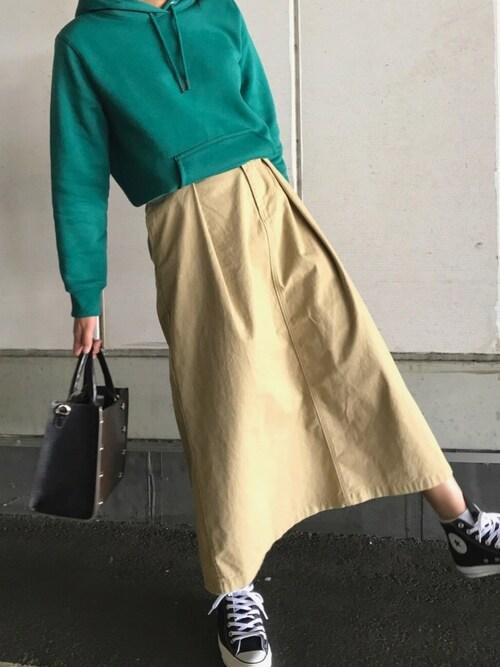 https://wear.jp/a11111111/12075092/