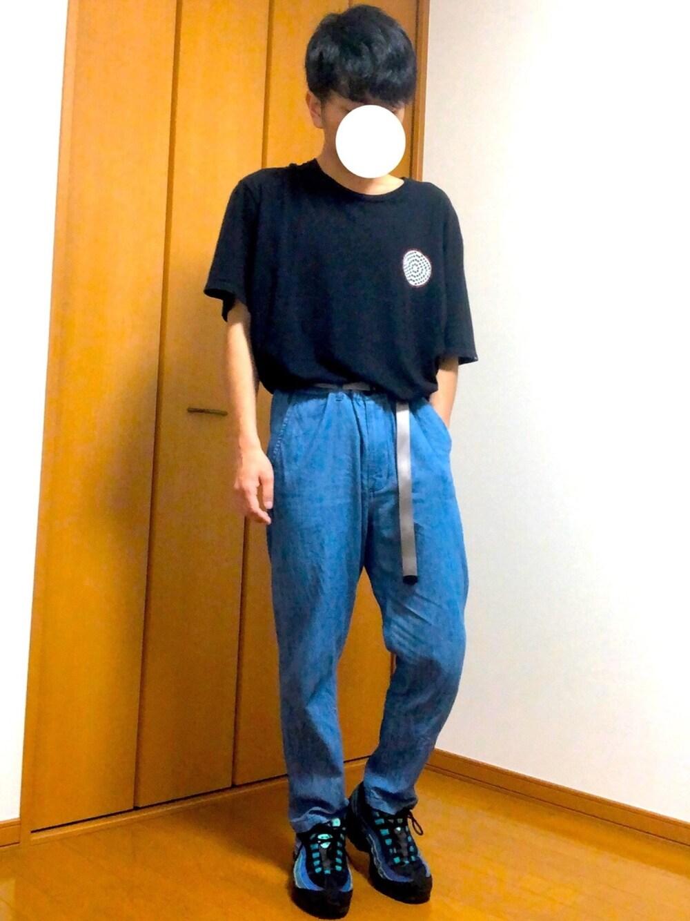 https://wear.jp/1025ys53/15429055/