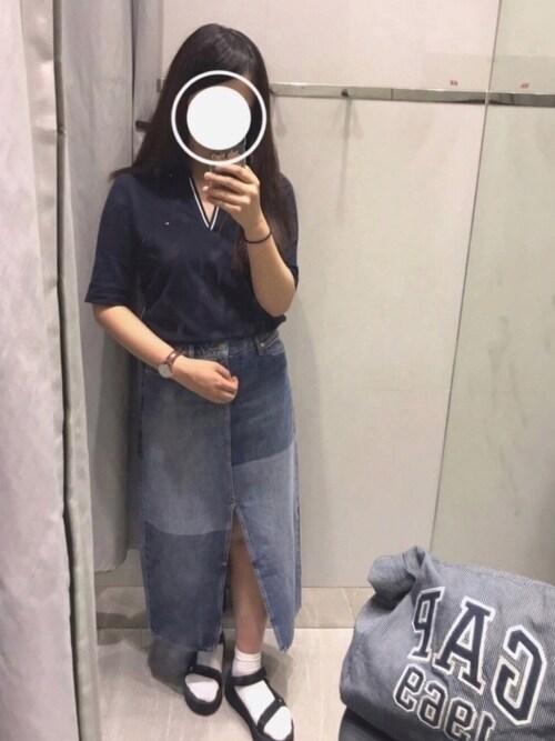 https://wear.jp/ykpn7/12560709/