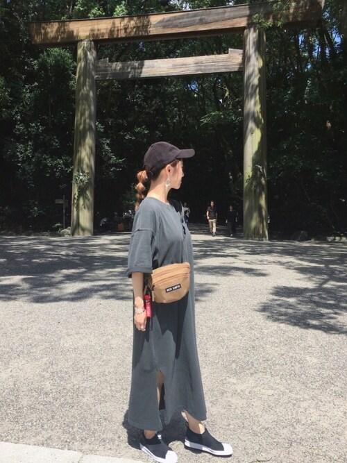 https://wear.jp/meeeeeee77/15306116/