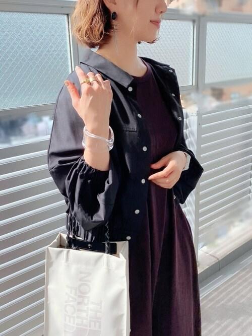https://wear.jp/meeeeeee77/17754767/